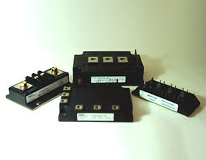 IGBT WHOLESALE STORE