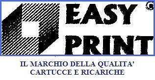 Cartucce&Ricariche:EasyPrint