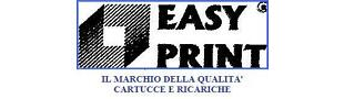 Cartucce&Ricariche:EasyPrint
