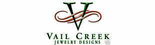 Vail Creek Jewelry Designers