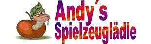 Andys_Spielzeuglädle