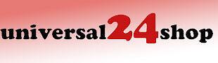 universal24shop