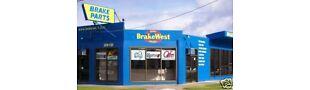 Melbourne Brakes