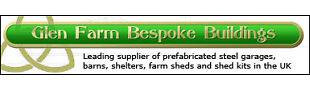 GFB Buildings Ltd