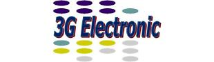 3G Electronic