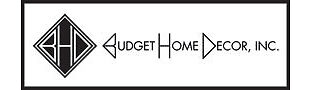 Budget Home Decor Inc