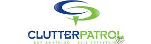 CLUTTERPATROL LLC
