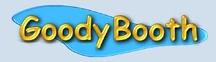Goodybooth