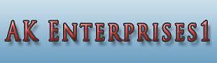 AK Enterprises1