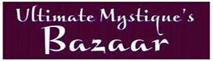 Ultimate Mystique's Bazaar