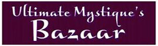 Ultimate Mystique's Bazaar