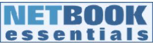 NETBOOK essentials