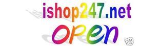 ishop247-net