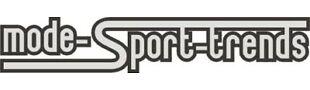 mode-sport-trends