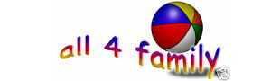 all-4-family