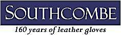 Southcombe Leather Gloves