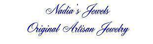 Nadia's Jewels