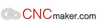 cncmakerstore