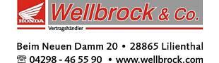 Honda Wellbrock&Co