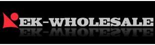 ek wholesale company