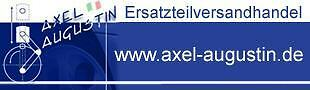 Autoteile Axel Augustin
