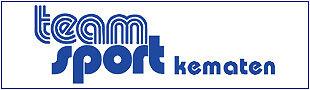 Team-Sport Kematen