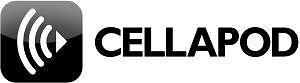cellapod