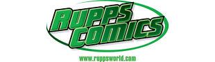 RuppsWorld