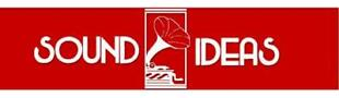 SoundIdeasFL