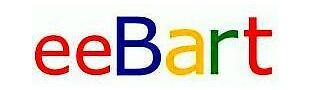 eeBart-Consignment-LLC