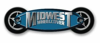 midwestwheelcover