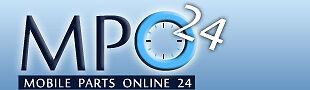 mobilepartsonline2009