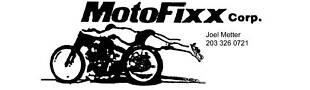 MotoFixx Ducati Yamaha MV Agusta