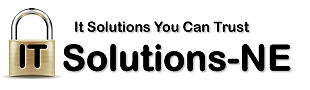 IT Solutions North East