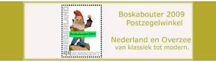 boskabouter2009