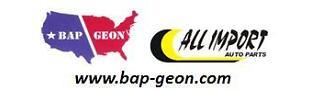 Bap-Geon Import Auto Parts