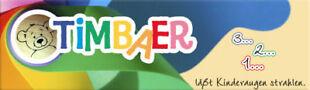 Spielwaren-TIMBaER