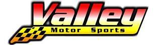 Valley Motor Sports