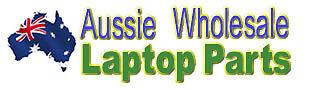 AussieWholeSaleLaptopParts