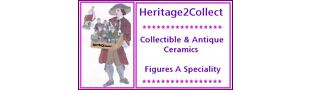 Heritage2Collect
