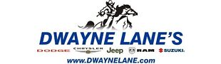 Dwayne Lanes Automotive