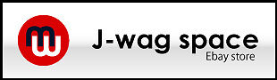 J-wag space