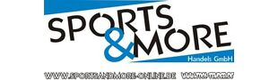 Sports and More Handels GmbH