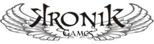 Kronik_Games