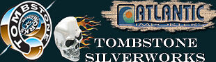 Tombstone Silverworks Inc