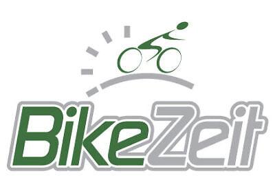 Bikezeit Radsporthandel