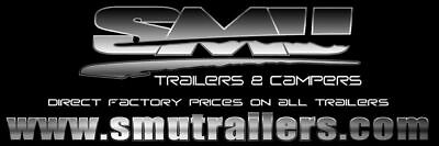 SMU Trailers