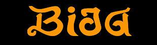 Bija Online
