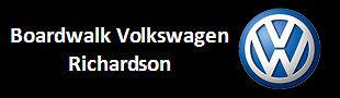 Boardwalk Volkswagen Richardson