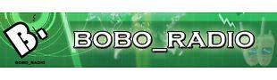 bobo_radio_store